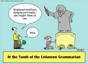 grammarcartoon-blogSpan-300x218